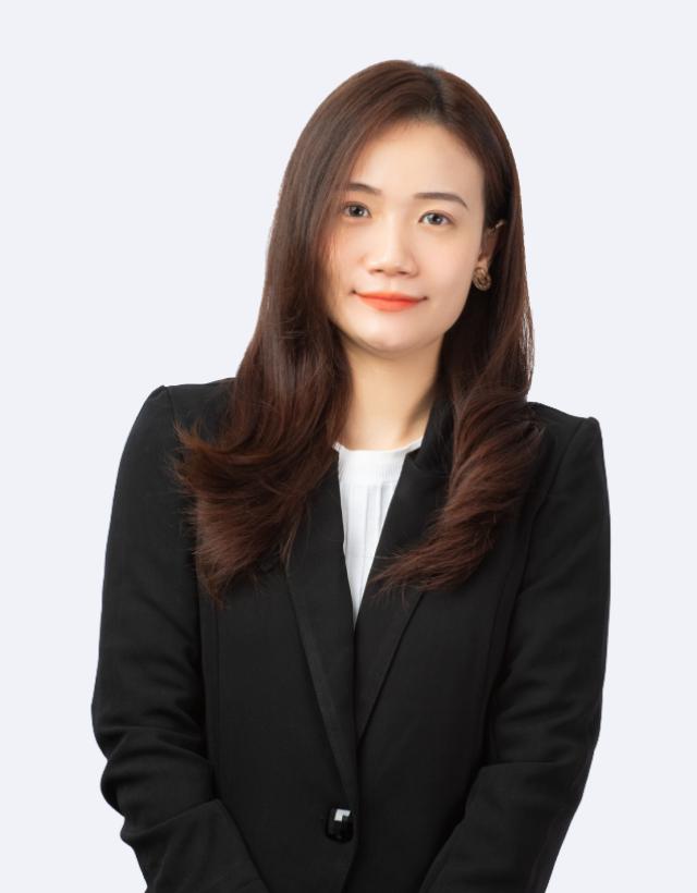 Nguyễn Thị Hoàng Trang