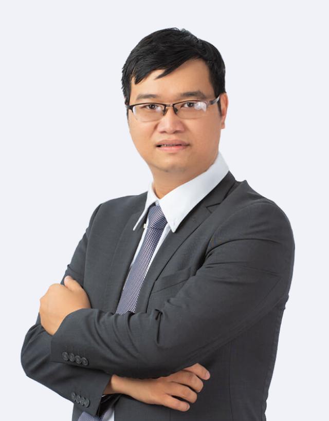 Brian Quan Minh