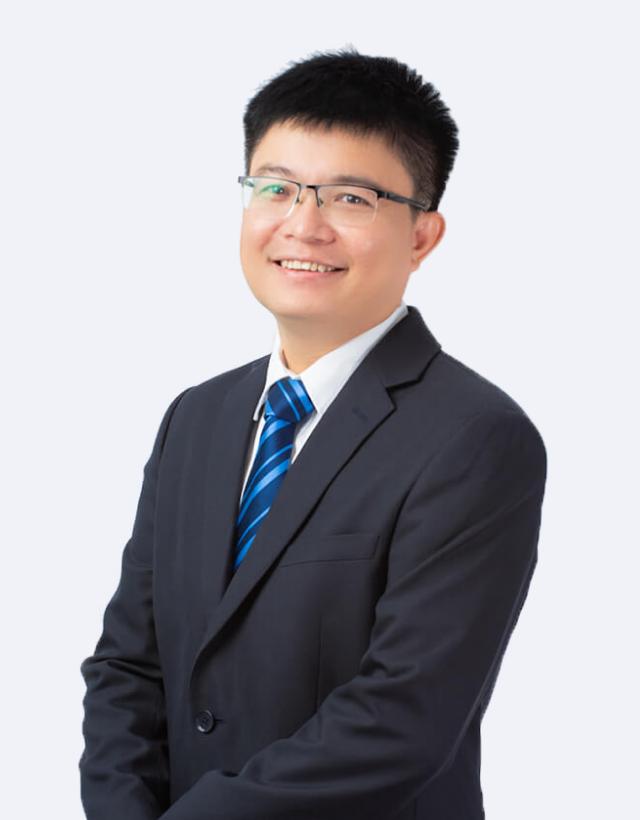 Nguyen Ngoc Tho