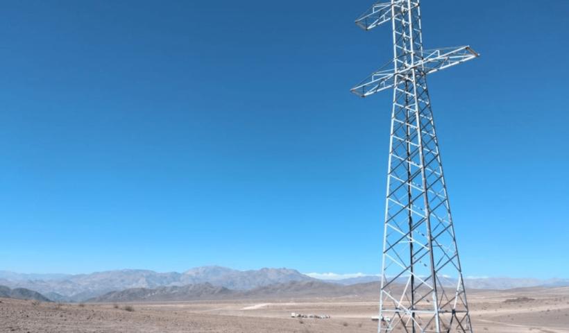 PTT gửi BCT về danh mục dự án điện gió bổ sung vào PDP7