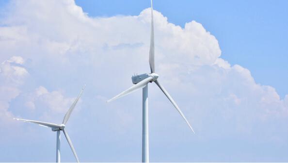 Thông tư 02 của BCT về hợp đồng mua bán điện gió